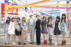 News_large_morningmusume02